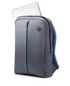 Comprar HP Value Backpack 15.6
