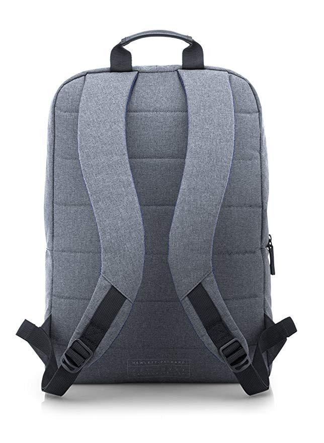 HP Value Backpack 15.6 Tienda online Outlet