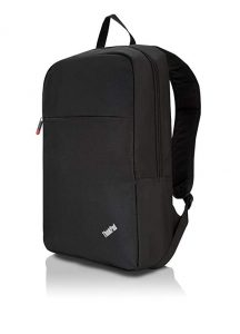 Mochilas Lenovo ThinkPad Basic