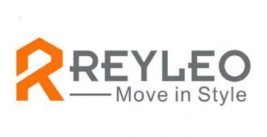 Logo Mochilas Reyleo Portátiles