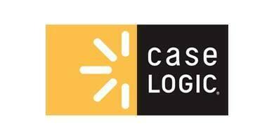 Mochilas Case Logic para portátil y cámaras de fotos