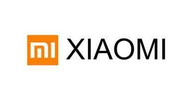Logo de Mochilas Xiaomi Portátiles