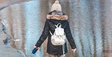 Mejores mochilas pequeñas para hombre, mujer y niños