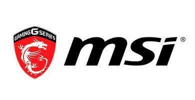 Mejores Mochilas MSI portátiles