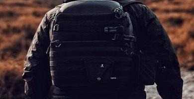 mejores mochilas tactica militar