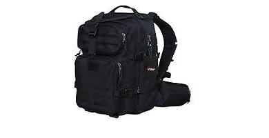 mejores mochilas 40 litros