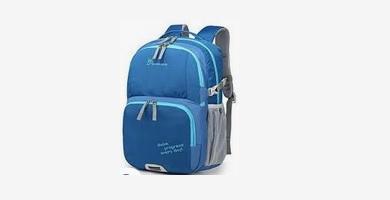 mejores mochilas escolares