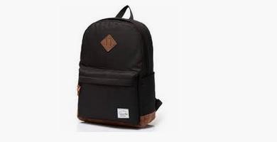 mejores mochilas escolares juveniles