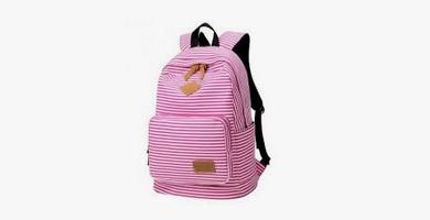 mejores mochilas escolares baratas