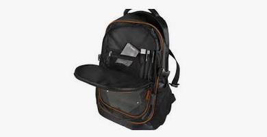 mejores mochilas para el instituto
