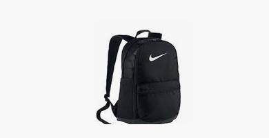 mejores mochilas deportivas