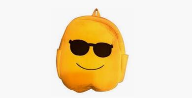 mejores mochilas infantiles