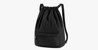 mejores mochilas baratas