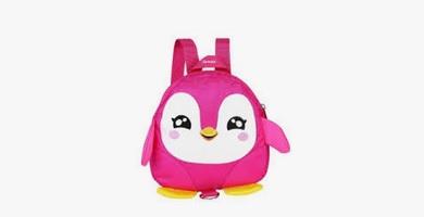 mejores mochilas para niñas